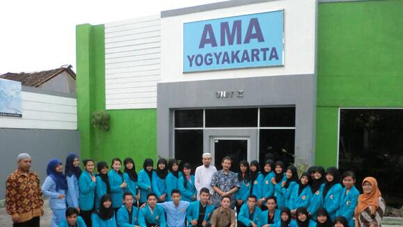 ama-yogyakarta