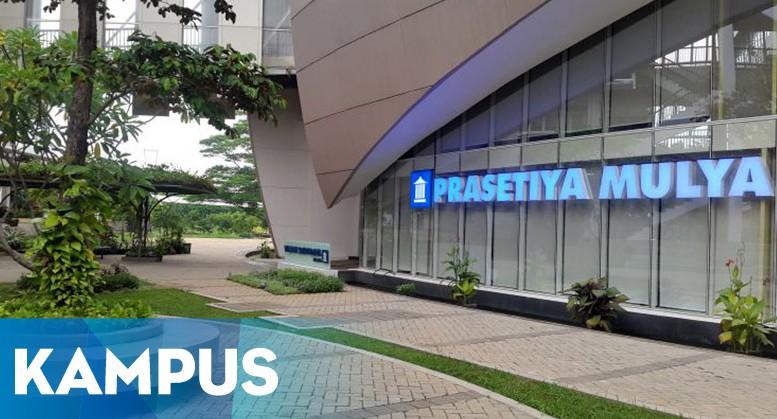 stie-prasetyamulyabusinessschool