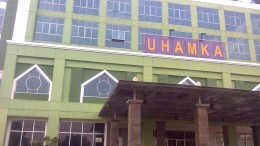 uhamka1