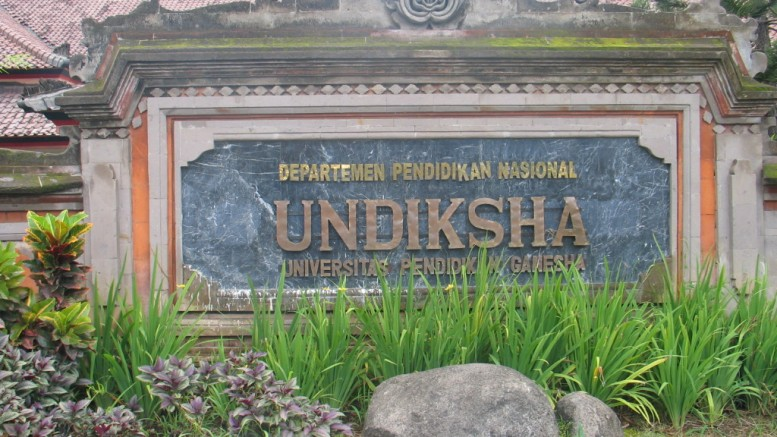 undiksha1