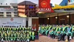 universitas-al-ghifari-bandung