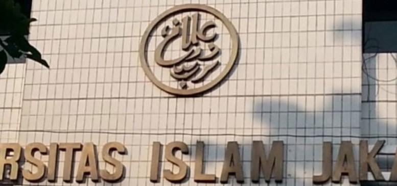 universitas-islam-jakarta-uij1