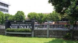 inaba