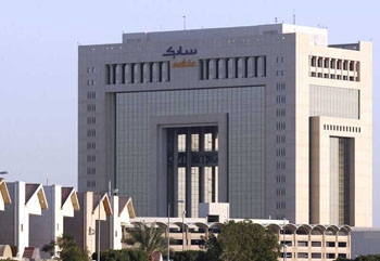 Saudi_Basic_Industries_Corporation_SABIC