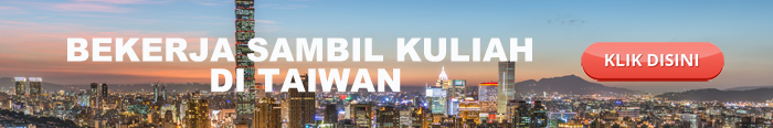 1taiwanBANNER