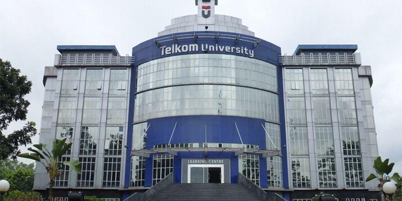 telkom-university-siap-jadi-universitas-kelas-dunia-pok53ergrs