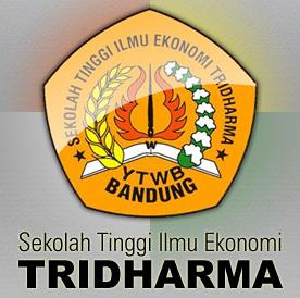 tridharma-new