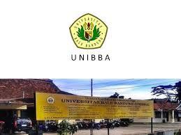 unibba