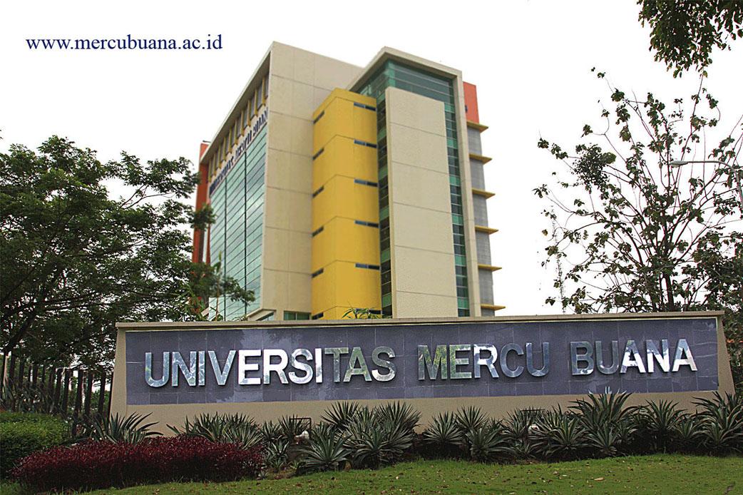 Ingin Kuliah Sambil Kerja, Ini Universitasnya Yang Bagus