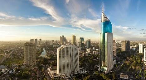 a3723-indonesia