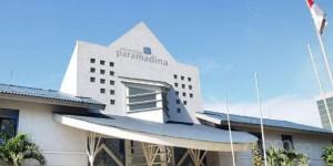 paramadina-orig-600