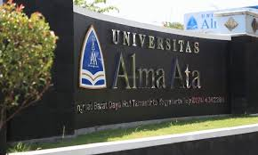 kampus-2BUniversitas-2BAlma-2BAta.jpg