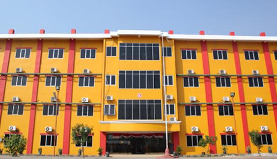 Universitas-2BBuddhi-2BDharma-2BTangerang.JPG