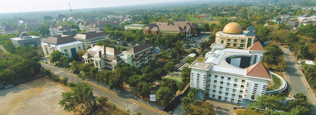 Universitas-2BIslam-2BIndonesia-2BYogyakarta.jpg