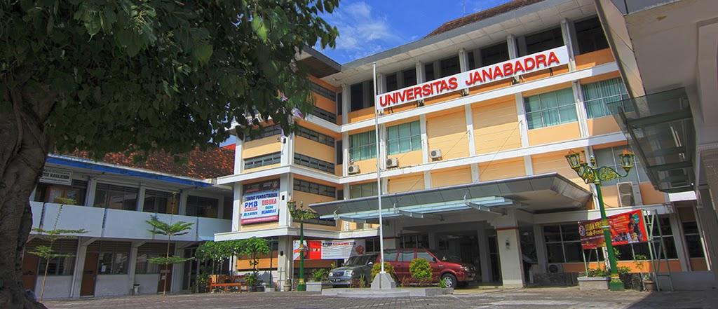 Universitas-2BJanabadra.jpg