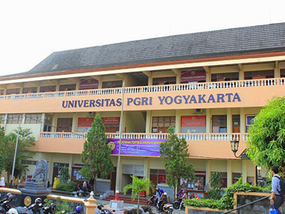 Jurusan-dan-Akreditasi-Universitas-PGRI-Yogyakarta