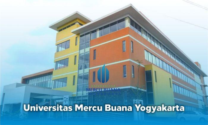 Universitas-Mercu-Buana-Yogyakarta-Fix-Compress