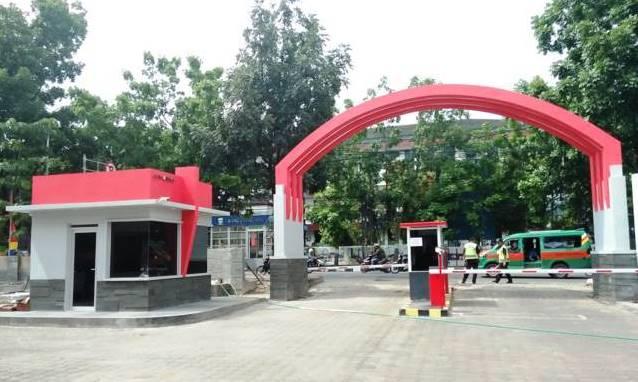 Universitas-Sangga-Buana-Terus-Berinovasi
