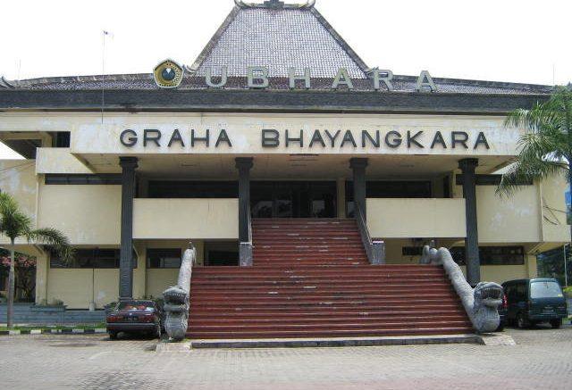 graha_bhayangkara-640×437