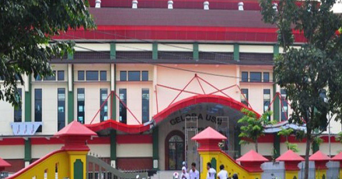 12-USM-Semarang-1200×630